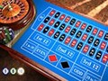 Blue casino play online