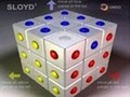 Cube play online