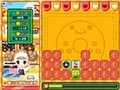 Supermarket play online