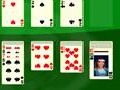 Solitaire 1 play online