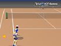 Tennis play online