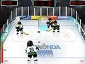 Hockey-online play online