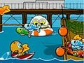 Dynamite fishing play online