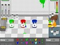 Little painter play online