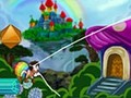 Rainbow Spider play online