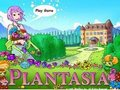 Plantation play online