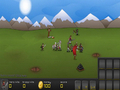 Battle For Gondor play online