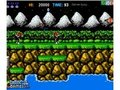 Contra play online