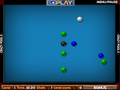 Crazy Pool 2 play online