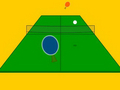 Ping Pong play online