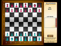 Flash Chess play online