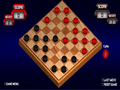 Checkers Fun play online