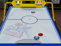 Air Hockey play online