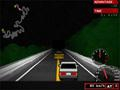 Night Drive play online