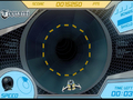 Tunnel Rush play online