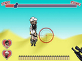 The Jet Pack Escaper Caper play online