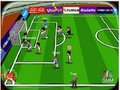 Offside play online