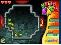 Fruit Puzzle play online
