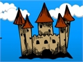 Castle Defender play online