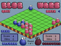 Blob Wars play online