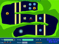 Star Ship 7 play online