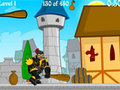 Black Knight play online