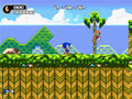 Sonic play online