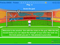 Penalty play online