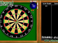 Darts play online