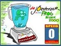 The Joe Sterizer Frog Bender 2000 play online