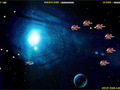 Sword of Orion play online