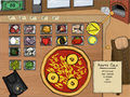 Pappas Pizza play online