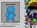 Play Area play online