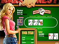 The Dukes of Hazzard Hold 'Em play online