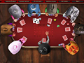 Cup of Poker play online
