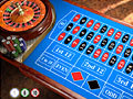 Roulette play online