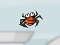 Mighty Spider play online