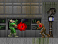 Doom 2D play online