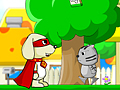 Super Doggy play online