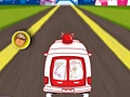 Express ambulance play online