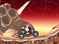 Mars Buggy play online