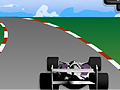 Formula-1 play online