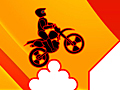 Max Dirt Bike play online