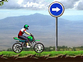 Bike Master play online