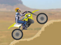 Motor Bike play online