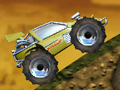 Dune Buggy play online
