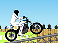 Mo'bike! play online