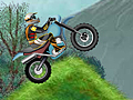 Nuclear Bike play online