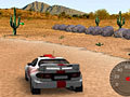 3D Rally Racing play online