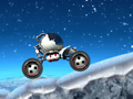 Moon Buggy play online